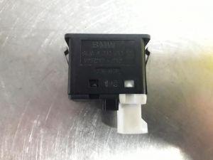BMW X3 AUX/USB aansluiting