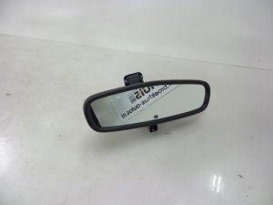Opel Mokka Binnenspiegel