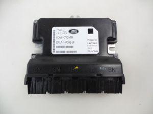 Landrover Range Rover Bodycontrol Module