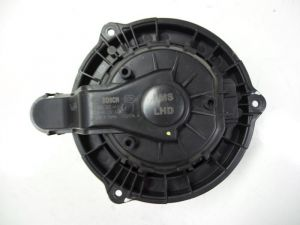 Hyundai IX35 Aanjager