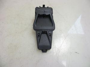 Volvo XC60 Remassistent sensor
