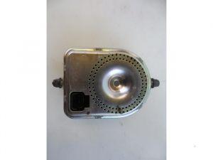 Volvo XC60 Alarm sirene