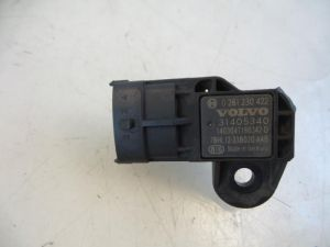 Volvo XC60 Turbodruk sensor