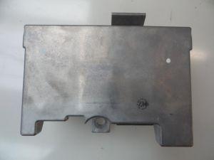 Mitsubishi Colt Computer Stuurbekrachtiging
