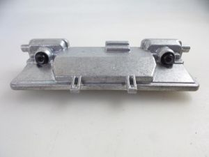 Landrover Discovery Remassistent sensor