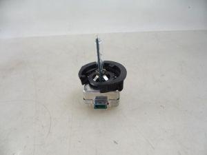 Landrover Discovery Xenon Lamp