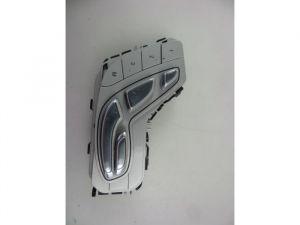 Mercedes C-Klasse Schakelaar Stoelverstelling