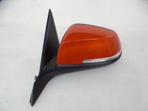 BMW 1-Serie Buitenspiegel links