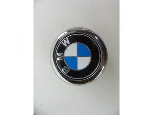 BMW 1-Serie Achterklep Handgreep