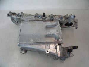 Audi A3 Inlaatspruitstuk