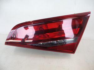 Audi A3 Achterlicht rechts