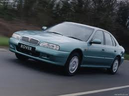600-Serie