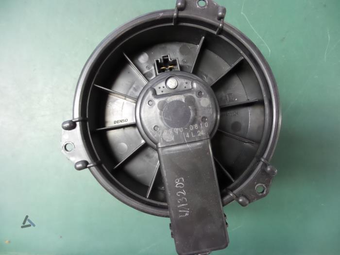 daihatsu-auto-onderdelen-2
