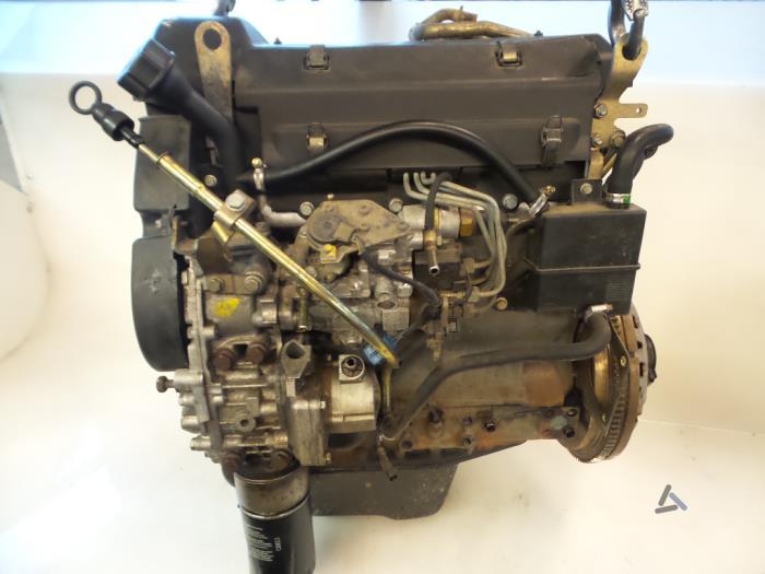 Iveco-auto-onderdelen1