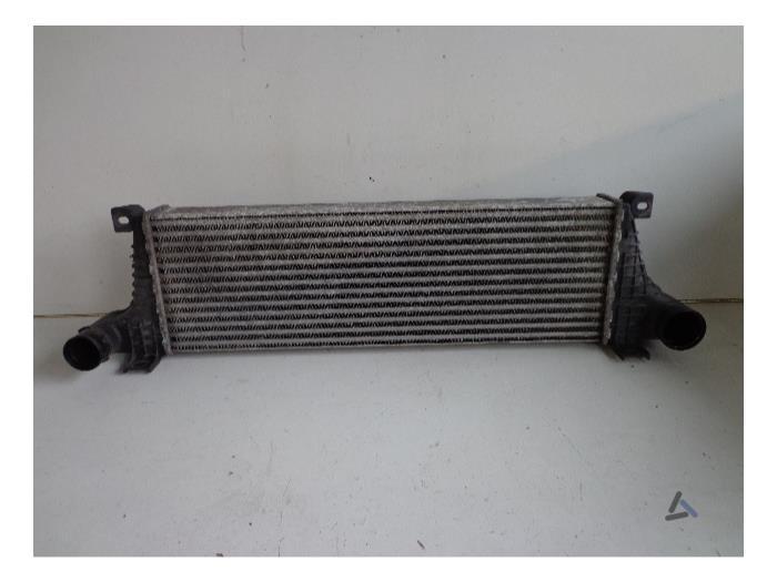 Iveco-auto-onderdelen2