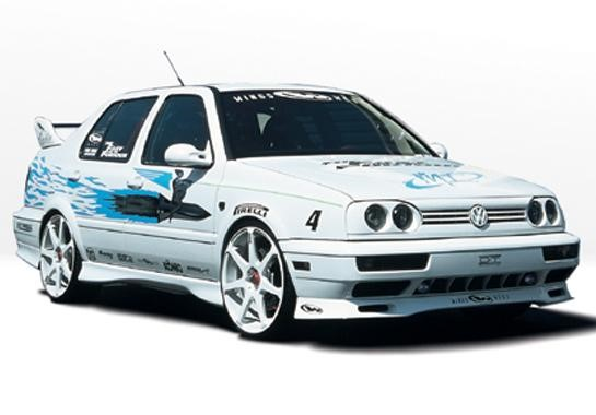 Latest Cb in addition Jetta further Maxresdefault furthermore B E D A in addition The Fast And The Furious Modern Renders Volkswagen Jetta. on fast and furious vw jetta