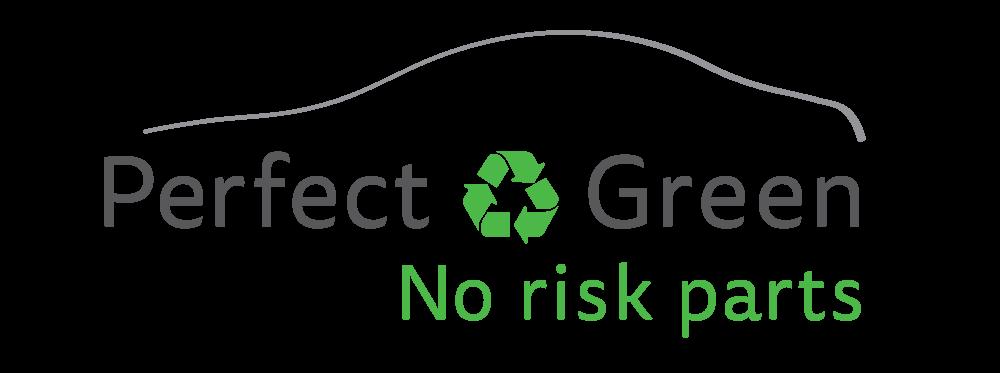 No Risk Parts - Autobedrijf Broekhuis