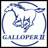 Galopper