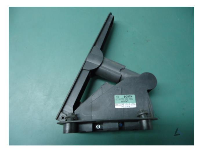 smart-auto-onderdelen-1