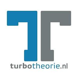 Turbo Theorie